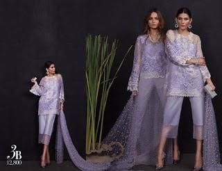 Sana-safinaz-eid-luxury-collection-2017-embroidered-designs-8