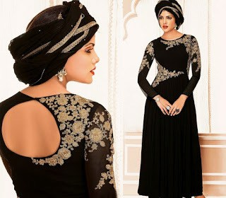 Stylish-Blouse-Back-Neck-Designs-For-Silk-Saree-Catalog