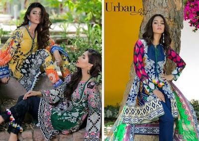 Thredz-eid-edition-2017-unstitched-lawn-collection-14