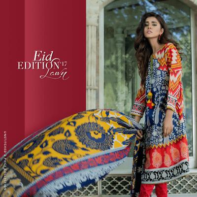 Thredz-eid-edition-2017-unstitched-lawn-collection-6