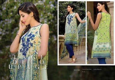 Zeen-eid-festive-chiffon-collection-2017-dresses-for-girls-10