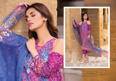 Zeen-eid-festive-chiffon-collection-2017-dresses-for-girls-11