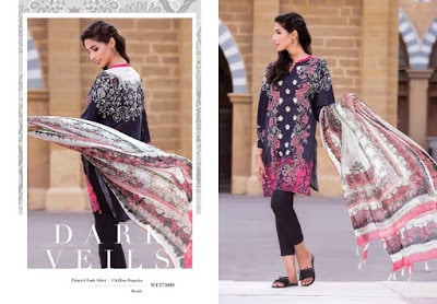 Zeen-eid-festive-chiffon-collection-2017-dresses-for-girls-3