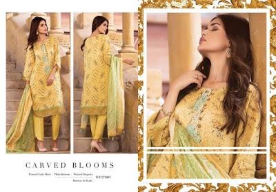 Zeen-eid-festive-chiffon-collection-2017-dresses-for-girls-4