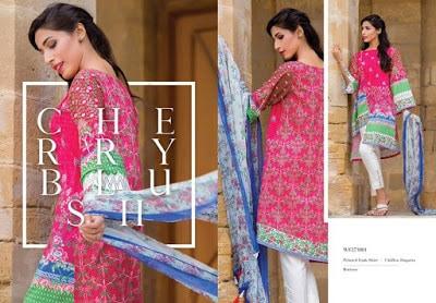 Zeen-eid-festive-chiffon-collection-2017-dresses-for-girls-8