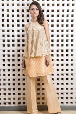 Tena-durrani-luxury-pret-2017-traditional-collection-5