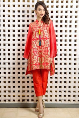 Tena-durrani-luxury-pret-2017-traditional-collection-8