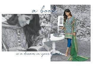 Alkaram-midsummer-2017-elegance-embroidered-collection-10