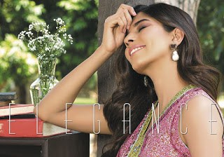 Alkaram-midsummer-2017-elegance-embroidered-collection-1