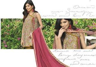 Alkaram-midsummer-2017-elegance-embroidered-collection-5