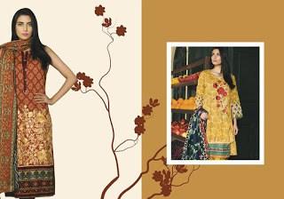 Alkaram-studio-midsummer-2017-eleanor-embroidered-lawn-collection-4