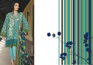 Alkaram-studio-midsummer-2017-eleanor-embroidered-lawn-collection-6
