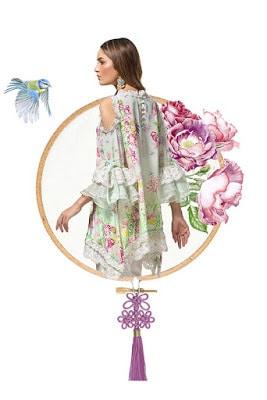 Farah-talib-aziz-introduces-luxury-pret-2017-collection-10
