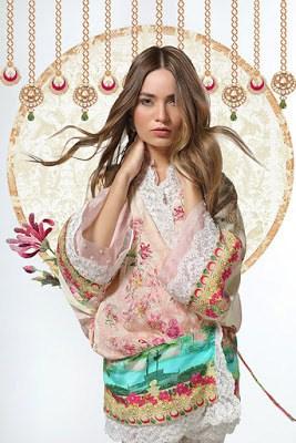 Farah-talib-aziz-introduces-luxury-pret-2017-collection-11