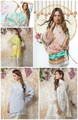 Farah-talib-aziz-introduces-luxury-pret-2017-collection-1