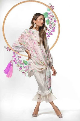 Farah-talib-aziz-introduces-luxury-pret-2017-collection-13
