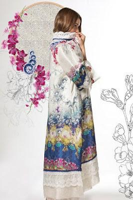 Farah-talib-aziz-introduces-luxury-pret-2017-collection-14