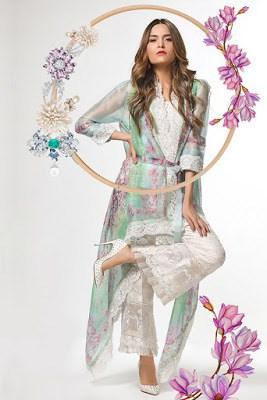 Farah-talib-aziz-introduces-luxury-pret-2017-collection-15