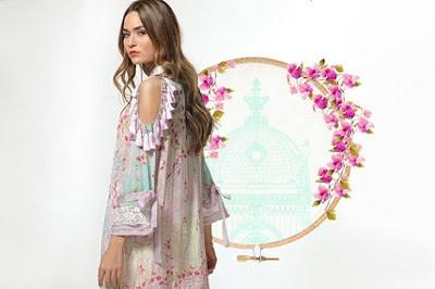 Farah-talib-aziz-introduces-luxury-pret-2017-collection-16