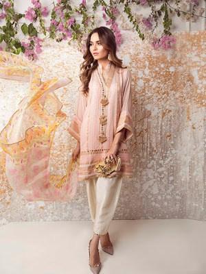 Farah-talib-aziz-introduces-luxury-pret-2017-collection-2