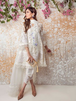 Farah-talib-aziz-introduces-luxury-pret-2017-collection-4
