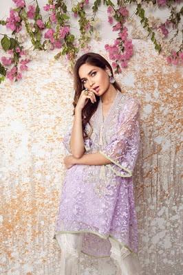 Farah-talib-aziz-introduces-luxury-pret-2017-collection-5