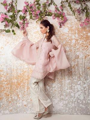 Farah-talib-aziz-introduces-luxury-pret-2017-collection-6