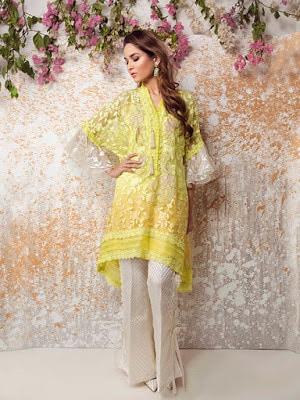 Farah-talib-aziz-introduces-luxury-pret-2017-collection-8
