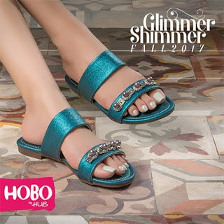 Hobo-by-hub-glimmer-shimmer-fall-collection-2017-4