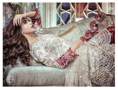 Maria.b-mbroidered-eid-collection-2017-embroidered-dresses-12