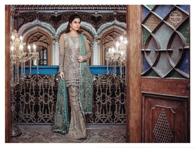 Maria.b-mbroidered-eid-collection-2017-embroidered-dresses-5
