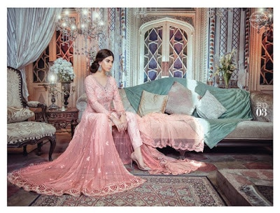 Maria.b-mbroidered-eid-collection-2017-embroidered-dresses-6