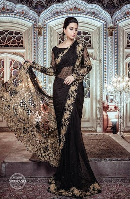Maria.b-mbroidered-eid-collection-2017-embroidered-dresses-9