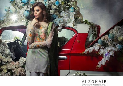 tabassum-mughals-luxury-festive-collection-by-al-zohaib-11