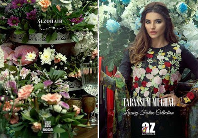 tabassum-mughals-luxury-festive-collection-by-al-zohaib-1