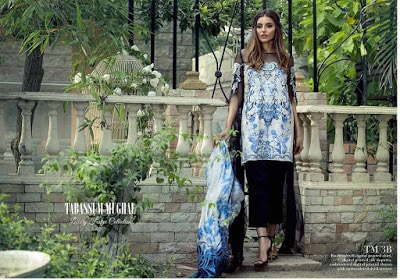 tabassum-mughals-luxury-festive-collection-by-al-zohaib-13