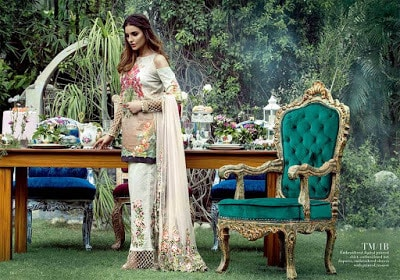 tabassum-mughals-luxury-festive-collection-by-al-zohaib-8