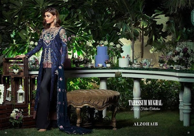 tabassum-mughals-luxury-festive-collection-by-al-zohaib-9
