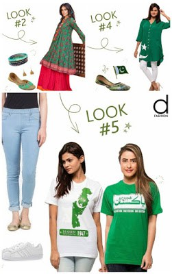 stunning-looks-to-shine-green-this-independence-day-from-daraz (1)