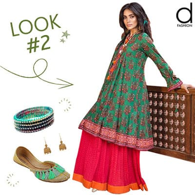 stunning-looks-to-shine-green-this-independence-day-from-daraz (3)