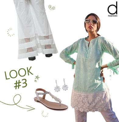 stunning-looks-to-shine-green-this-independence-day-from-daraz (4)