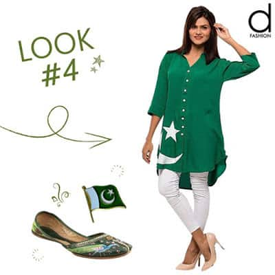 stunning-looks-to-shine-green-this-independence-day-from-daraz (5)