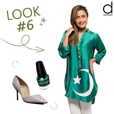 stunning-looks-to-shine-green-this-independence-day-from-daraz (7)
