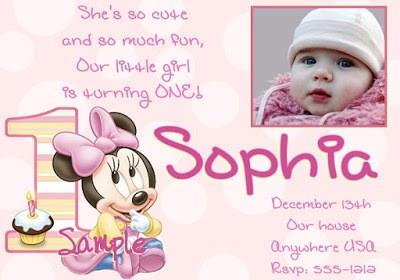 Minnie-mouse-1st-birthday-invitations-wording