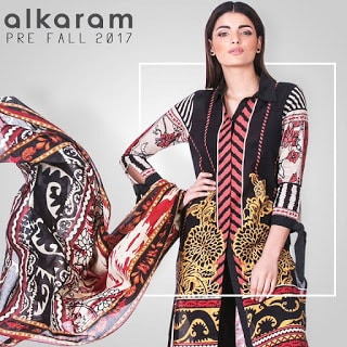 Alkaram-new-style-pre-fall-cambric-unstitched-collection-4