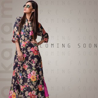 Alkaram-new-style-pre-fall-cambric-unstitched-collection-5