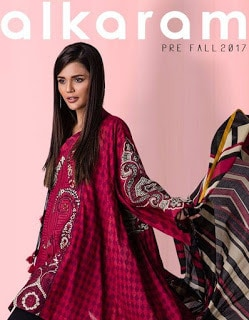 Alkaram-new-style-pre-fall-cambric-unstitched-collection-6