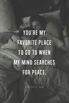 Cute-&-sweet-i-love-you-quotes-for-him-from-the-heart-9
