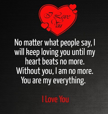 Cute-&-sweet-i-love-you-quotes-for-him-from-the-heart-1