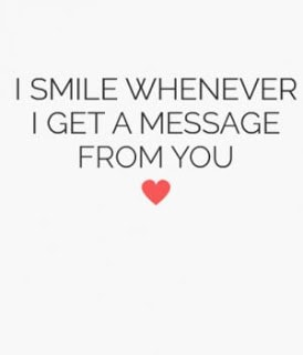 Cute-&-sweet-i-love-you-quotes-for-him-from-the-heart-13